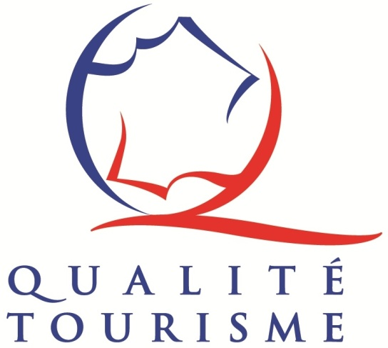 qualite Tourisme camping montbard